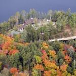 1 150x150 Kennesis Lake   Ontario