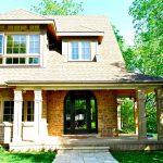 DSC 0377 150x150 Halton Farmhouse   Ontario