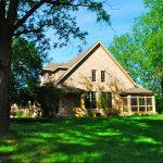 DSC 0414 150x150 Halton Farmhouse   Ontario