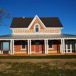 DSC 1371 150x150 Caledon Farmhouse   Ontario