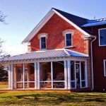 DSC 1378 150x150 Caledon Farmhouse   Ontario