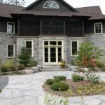 IMG 5464 150x150 Kennesis Lake   Ontario
