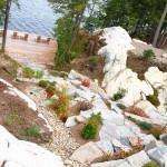 IMG 5545 150x150 Kennesis Lake   Ontario