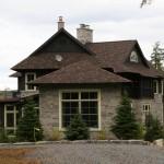 IMG 5605 150x150 Kennesis Lake   Ontario