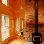 bunky2 150x150 Otter Lake   Ontario