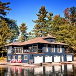 IMG 8498 150x150 Lake Rosseau   Ontario