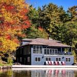 IMG 8511 150x150 Lake Rosseau   Ontario