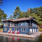 IMG 8522 150x150 Lake Rosseau   Ontario