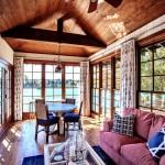 IMG 8611 150x150 Lake Rosseau   Ontario