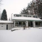 Jan14 010 150x150 Caledon Retreat   Ontario