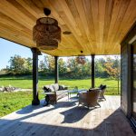 IMG 4064 150x150 Dufferin County Home   Ontario