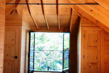 georgian bay cottage j 460x310 georgian bay cottage j